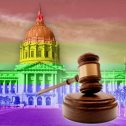 gay_cityhall_gavel