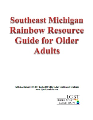 Resources for older adults minneapolis